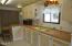 253 NE Vingie St, Yachats, OR 97498 - Kitchen