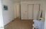 253 NE Vingie St, Yachats, OR 97498 - 2nd Bedroom