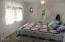 253 NE Vingie St, Yachats, OR 97498 - add. room added to 2nd bedroom