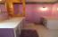 253 NE Vingie St, Yachats, OR 97498 - Master Bath w/ extra vanity space