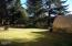 14627 SE Birch Street, South Beach, OR 97366 - Open Space in Front of Home
