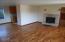 928 SW Bay View Ln, Newport, OR 97365 - DSCN8050