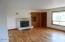 928 SW Bay View Ln, Newport, OR 97365 - DSCN8052