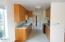 928 SW Bay View Ln, Newport, OR 97365 - DSCN8053