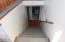 928 SW Bay View Ln, Newport, OR 97365 - DSCN8098