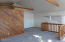 928 SW Bay View Ln, Newport, OR 97365 - DSCN8101
