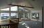 928 SW Bay View Ln, Newport, OR 97365 - DSCN8102