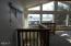 928 SW Bay View Ln, Newport, OR 97365 - DSCN8103