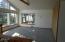 928 SW Bay View Ln, Newport, OR 97365 - DSCN8104