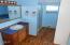 928 SW Bay View Ln, Newport, OR 97365 - DSCN8111