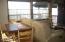 535 SW Cardinal Street, Depoe Bay, OR 97341 - Apt dining/living room