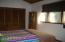 535 SW Cardinal Street, Depoe Bay, OR 97341 - Apt bedroom