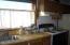 535 SW Cardinal Street, Depoe Bay, OR 97341 - Apt kitchen
