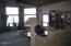 535 SW Cardinal Street, Depoe Bay, OR 97341 - Living Room