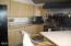 535 SW Cardinal Street, Depoe Bay, OR 97341 - Kitchen Cabinet space