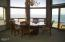 535 SW Cardinal Street, Depoe Bay, OR 97341 - Ocean front dining