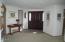 535 SW Cardinal Street, Depoe Bay, OR 97341 - Entry area
