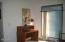 535 SW Cardinal Street, Depoe Bay, OR 97341 - Guest bedroom