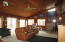2006 NW Bridgeview Dr, Waldport, OR 97394 - Living Room