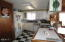 2006 NW Bridgeview Dr, Waldport, OR 97394 - Kitchen