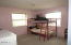 2006 NW Bridgeview Dr, Waldport, OR 97394 - Bedroom 2