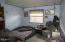 2006 NW Bridgeview Dr, Waldport, OR 97394 - Office