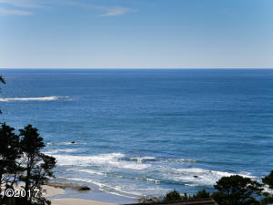 301 Otter Crest Loop, 320-321, Otter Rock, OR 97369