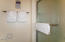 301 Otter Crest Dr., 320-321, Otter Rock, OR 97369 - Studio bathroom