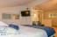 301 Otter Crest Dr., 320-321, Otter Rock, OR 97369 - Bedroom #3