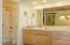301 Otter Crest Dr., 320-321, Otter Rock, OR 97369 - Bathroom #1