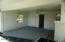 4424 NE East Devils Lake Rd, Otis, OR 97368 - Living Room 1.2
