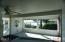 4424 NE East Devils Lake Rd, Otis, OR 97368 - Living Room View 1.2