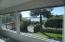 4424 NE East Devils Lake Rd, Otis, OR 97368 - Living Room View