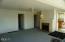 4424 NE East Devils Lake Rd, Otis, OR 97368 - Living Room