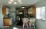 4424 NE East Devils Lake Rd, Otis, OR 97368 - Kitchen 1.3