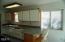 4424 NE East Devils Lake Rd, Otis, OR 97368 - Kitchen