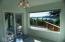 4424 NE East Devils Lake Rd, Otis, OR 97368 - Kitchen-Deck View