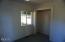 4424 NE East Devils Lake Rd, Otis, OR 97368 - Main Flr Bedroom 1.2