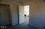4424 NE East Devils Lake Rd, Otis, OR 97368 - Main Flr Bedroom 1.3