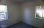 4424 NE East Devils Lake Rd, Otis, OR 97368 - Main Flr Bedroom
