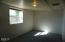 4424 NE East Devils Lake Rd, Otis, OR 97368 - Lower Bedroom 1.2