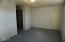 4424 NE East Devils Lake Rd, Otis, OR 97368 - Lower Bedroom 1.4