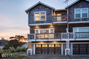 34800 Nestucca Blvd, Pacific City, OR 97135 - Exterior