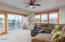 34800 Nestucca Blvd, Pacific City, OR 97135 - Living room