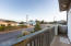 34800 Nestucca Blvd, Pacific City, OR 97135 - Deck from great room