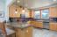 34800 Nestucca Blvd, Pacific City, OR 97135 - Kitchen