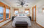 34800 Nestucca Blvd, Pacific City, OR 97135 - Master bedroom