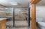 34800 Nestucca Blvd, Pacific City, OR 97135 - Master shower and private w/c