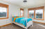 34800 Nestucca Blvd, Pacific City, OR 97135 - Guest room #2