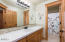 34800 Nestucca Blvd, Pacific City, OR 97135 - Guest bathroom